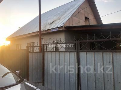 6-комнатный дом, 112 м², 6 сот., Кеңдала ауылы 18 за 8.7 млн 〒 в Талгаре — фото 2