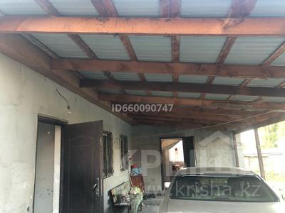 6-комнатный дом, 112 м², 6 сот., Кеңдала ауылы 18 за 8.7 млн 〒 в Талгаре — фото 3