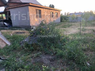 6-комнатный дом, 112 м², 6 сот., Кеңдала ауылы 18 за 8.7 млн 〒 в Талгаре — фото 5