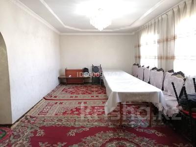 6-комнатный дом, 112 м², 6 сот., Кеңдала ауылы 18 за 8.7 млн 〒 в Талгаре — фото 7