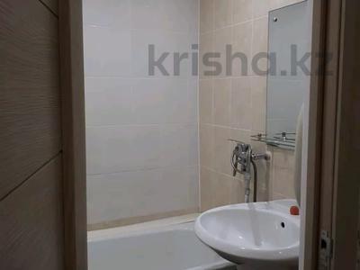 2-комнатная квартира, 60 м², 1/9 этаж посуточно, Кунаева 61 за 10 000 〒 в Уральске — фото 3