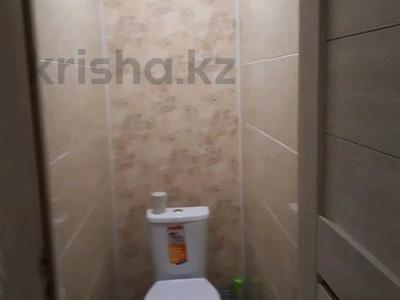 2-комнатная квартира, 60 м², 1/9 этаж посуточно, Кунаева 61 за 10 000 〒 в Уральске — фото 4
