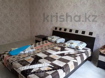 2-комнатная квартира, 60 м², 1/9 этаж посуточно, Кунаева 61 за 10 000 〒 в Уральске — фото 7