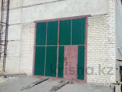 Помещение площадью 400 м², Санкибай батыра 24Н — Хобдинской трассой за 120 000 〒 в Актобе, Новый город — фото 3