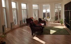 8-комнатный дом, 400 м², 20 сот., Мусаева 44 за 43 млн 〒 в Ынтымак