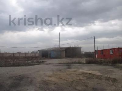Здание, площадью 226.3 м², Учетный квартал 167, участок 607 за 11 млн 〒 в Караганде, Казыбек би р-н