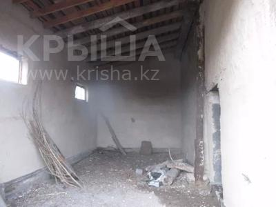 Здание, площадью 226.3 м², Учетный квартал 167, участок 607 за 11 млн 〒 в Караганде, Казыбек би р-н — фото 3