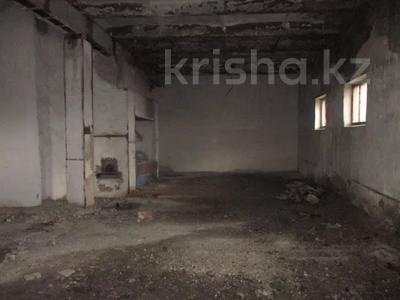 Здание, площадью 226.3 м², Учетный квартал 167, участок 607 за 11 млн 〒 в Караганде, Казыбек би р-н — фото 6