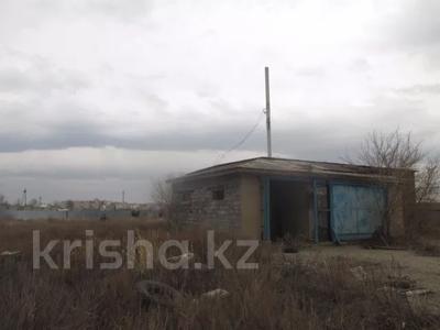 Здание, площадью 226.3 м², Учетный квартал 167, участок 607 за 11 млн 〒 в Караганде, Казыбек би р-н — фото 2