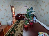 5-комнатная квартира, 88 м², 4/5 этаж, Мкр Карасу 27 за 18 млн 〒 в Таразе