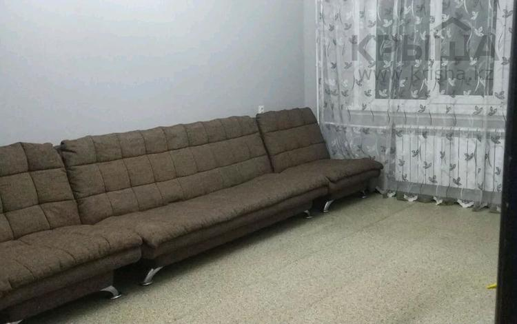 2-комнатная квартира, 52 м², 5/9 этаж помесячно, мкр Тастак-2, Толе-би за 120 000 〒 в Алматы, Алмалинский р-н
