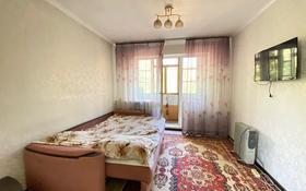 1-комнатная квартира, 30 м², 2/5 этаж, Алиханова 30/2 за 10.3 млн 〒 в Караганде, Казыбек би р-н