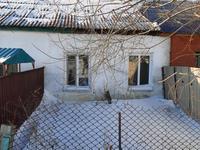 2-комнатный дом, 40 м², 2 сот., Застанционный за 3 млн 〒 в Кокшетау