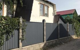2-комнатный дом, 110 м², 9 сот., Дачи Вишневая 36 за ~ 7.5 млн 〒 в Есик