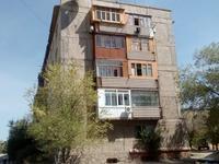 3-комнатная квартира, 62.6 м², 5/5 этаж