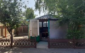 5-комнатный дом, 200 м², 20 сот., 2я Арычная за 9.6 млн 〒 в Усть-Каменогорске