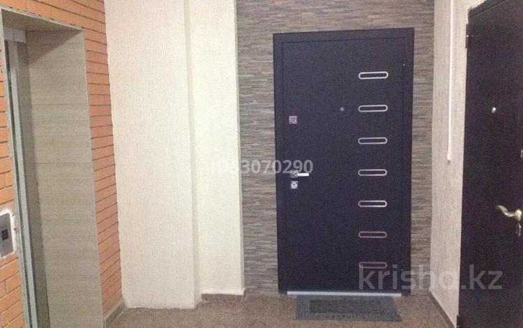 2-комнатная квартира, 83 м², 4/8 этаж, мкр Нурсая, Рысбая Габдиева 47А — Таумуша Жумагалиева за 33.5 млн 〒 в Атырау, мкр Нурсая