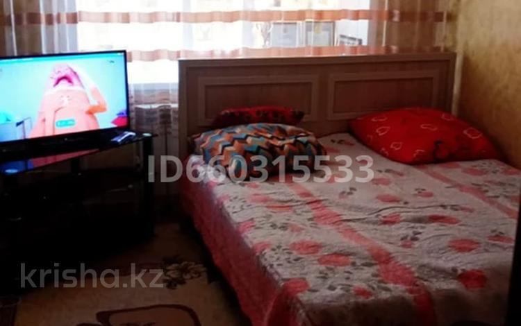 2-комнатная квартира, 51 м², 5/9 этаж, Ак. Чокина за 14 млн 〒 в Павлодаре