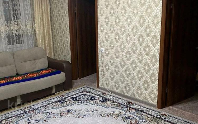 4-комнатная квартира, 66 м², 2/5 этаж, Шухова за 18.8 млн 〒 в Петропавловске