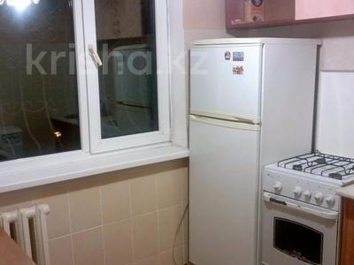 1-комнатная квартира, 33 м², 4/4 этаж, мкр №10, Шаляпина — Берегового за 14.7 млн 〒 в Алматы, Ауэзовский р-н