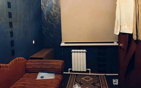 2-комнатная квартира, 48 м², 5/5 этаж помесячно, Абдирова за 110 000 〒 в Караганде, Казыбек би р-н