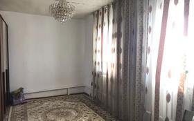 4-комнатный дом, 100 м², 5.14 сот., Амандосова 60 за 13 млн 〒 в Атырау