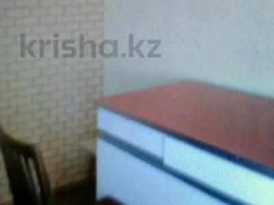 Дача с участком в 7 сот., Солнечная за 4.2 млн 〒 в Талгаре — фото 2