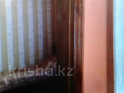 Дача с участком в 7 сот., Солнечная за 4.2 млн 〒 в Талгаре — фото 3