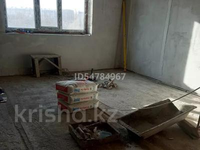 7-комнатный дом, 311 м², 10 сот., 12-29 улица 5 за 85 млн 〒 в Нур-Султане (Астана), Сарыарка р-н