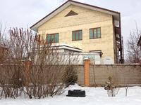 7-комнатный дом, 311 м², 10 сот., 12-29 улица 5 за 75 млн 〒 в Нур-Султане (Астане), Сарыарка р-н