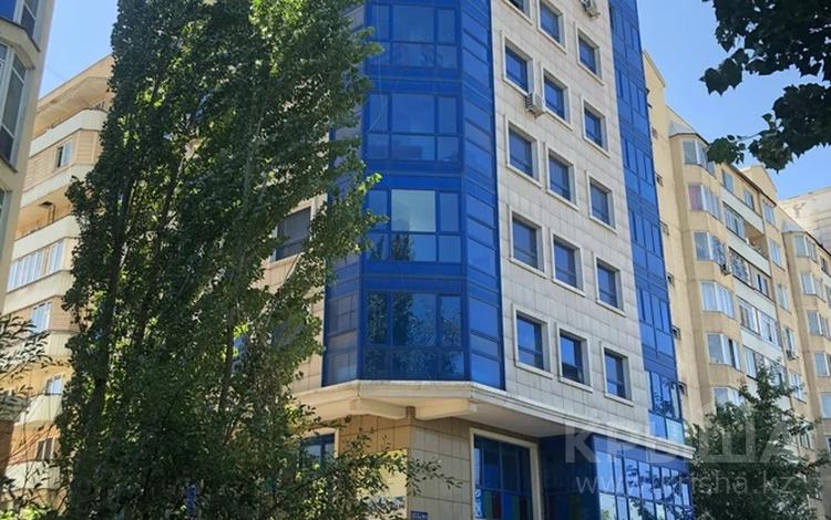 1-комнатная квартира, 21 м², 2/9 этаж, мкр Аксай-1А 30а — Толе би за 8 млн 〒 в Алматы, Ауэзовский р-н