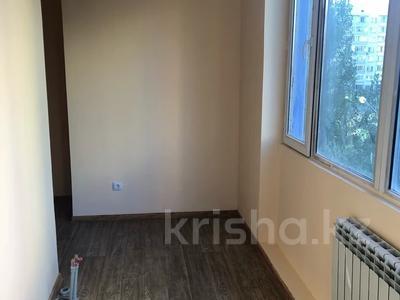 1-комнатная квартира, 21 м², 2/9 этаж, мкр Аксай-1А 30а — Толе би за 8.5 млн 〒 в Алматы, Ауэзовский р-н