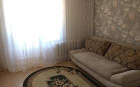 3-комнатная квартира, 63 м², 9/10 этаж помесячно, Малайсары батыра 37 за 85 000 〒 в Павлодаре