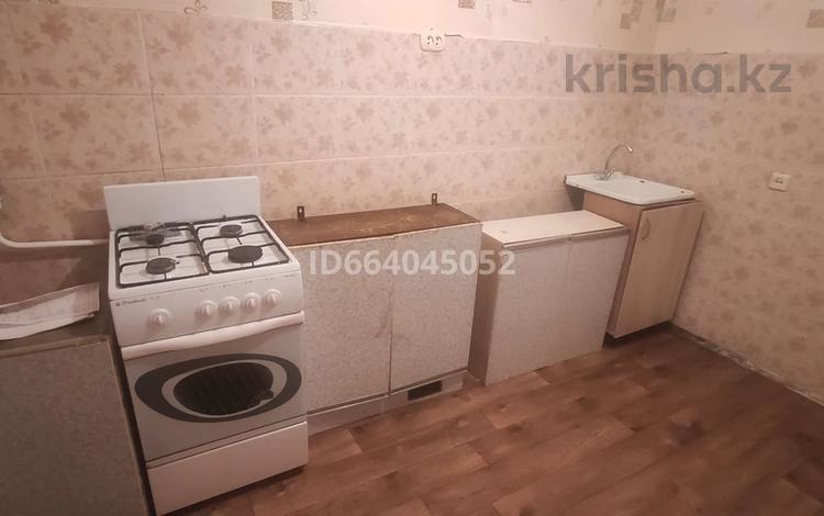2-комнатная квартира, 48 м², 9/10 этаж помесячно, Темирбаева 39 за 60 000 〒 в Костанае