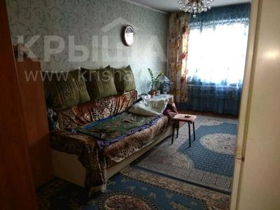 3-комнатная квартира, 65.4 м², 3/5 этаж, мкр Айнабулак-3 108 за 27 млн 〒 в Алматы, Жетысуский р-н