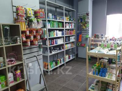 Магазин площадью 48.6 м², ул Курмангазы 97 — ул Массанчи за 24 млн 〒 в Алматы, Медеуский р-н — фото 6