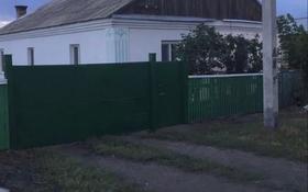 2-комнатный дом, 56 м², 3 сот., Октябрьская за 7 млн 〒 в Караганде