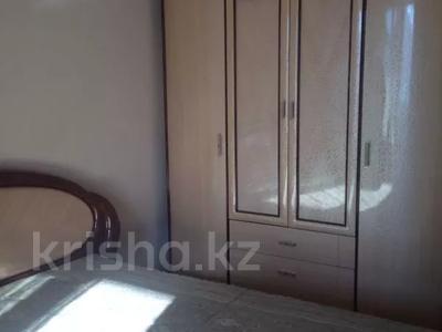2-комнатная квартира, 65 м², 2/5 этаж помесячно, Петрова 1 — Кажымукана за 100 000 〒 в Нур-Султане (Астана), Алматинский р-н — фото 3