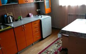 2-комнатная квартира, 59.5 м², 4/5 этаж, Промышленная 28а за ~ 8.2 млн 〒 в Абае