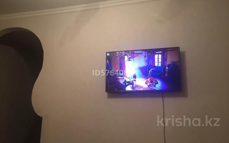 1-комнатная квартира, 31 м², 2/5 этаж, ул Б. Бейсекбаева 1 — ул А. Иманова за 10.5 млн 〒 в Нур-Султане (Астана), р-н Байконур