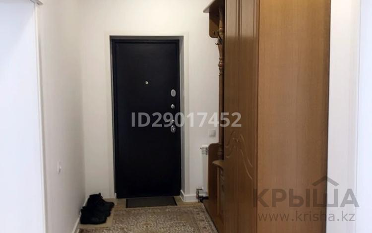 3-комнатный дом, 90 м², 6 сот., Абая — Академика Чокина за 35 млн 〒 в Павлодаре