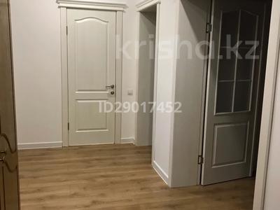 3-комнатный дом, 90 м², 6 сот., Абая — Академика Чокина за 38 млн 〒 в Павлодаре — фото 2