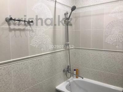 3-комнатный дом, 90 м², 6 сот., Абая — Академика Чокина за 38 млн 〒 в Павлодаре — фото 7
