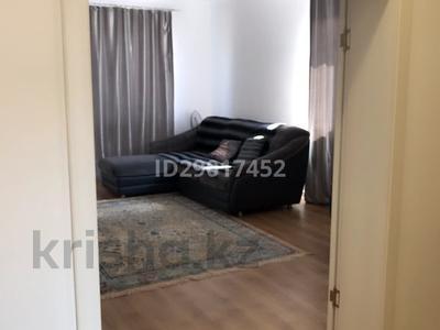 3-комнатный дом, 90 м², 6 сот., Абая — Академика Чокина за 38 млн 〒 в Павлодаре — фото 8