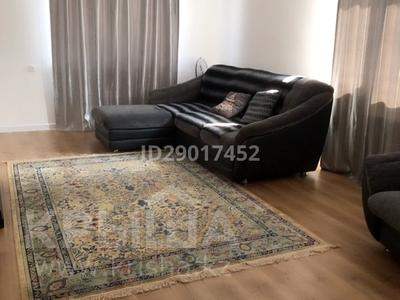 3-комнатный дом, 90 м², 6 сот., Абая — Академика Чокина за 38 млн 〒 в Павлодаре — фото 9
