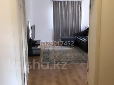 3-комнатный дом, 90 м², 6 сот., Абая — Академика Чокина за 38 млн 〒 в Павлодаре — фото 11
