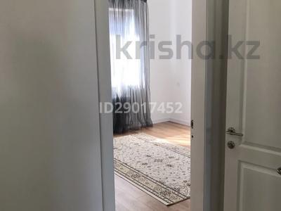 3-комнатный дом, 90 м², 6 сот., Абая — Академика Чокина за 38 млн 〒 в Павлодаре — фото 12