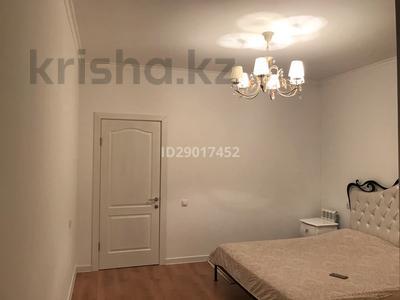 3-комнатный дом, 90 м², 6 сот., Абая — Академика Чокина за 38 млн 〒 в Павлодаре — фото 14