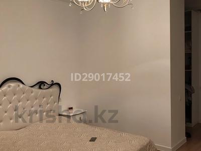 3-комнатный дом, 90 м², 6 сот., Абая — Академика Чокина за 38 млн 〒 в Павлодаре — фото 16