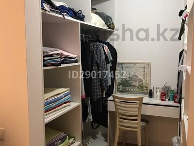 3-комнатный дом, 90 м², 6 сот., Абая — Академика Чокина за 38 млн 〒 в Павлодаре — фото 17